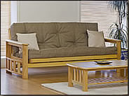 Three Seat Sofa Beds