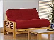 Two Seat Sofa Beds