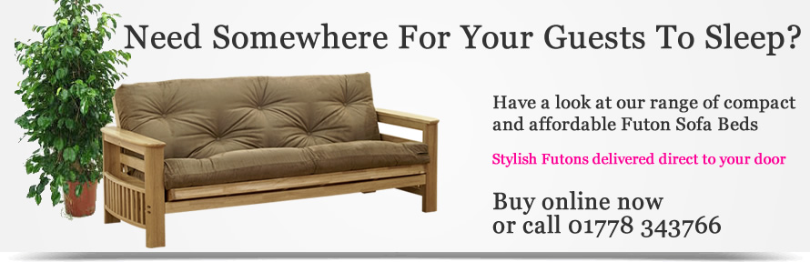 Futon Sofa Beds Direct Roselawnlutheran