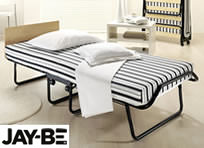 acatalog/Jay-Be Folding Beds.jpg
