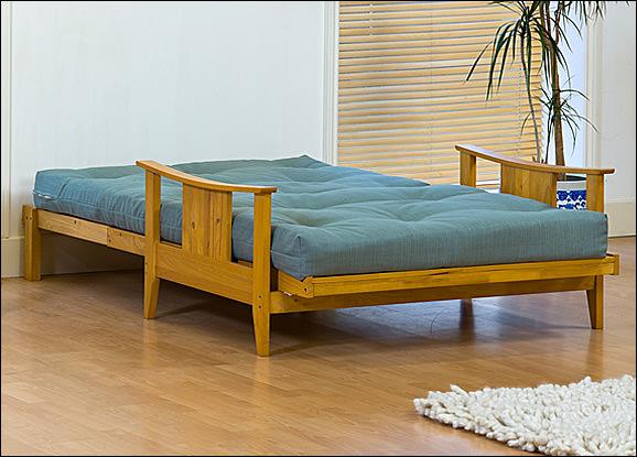 atlanta 2 seat futon sofa bed   atlanta   2 seat futon sofa bed   open     atlanta 2 seat futon sofa bed  rh   futonsofabedsdirect co uk