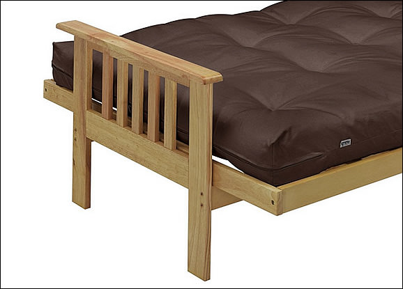 express cuba 3 seat futon sofa bed   express cuba   3 seat supreme futon sofa express cuba 3 seat futon sofa bed  rh   futonsofabedsdirect co uk