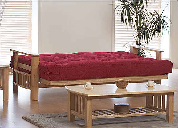 jasmin 3 seat futon sofa bed   jasmin 3 seat futon sofa bed   open     jasmin 3 seat futon sofa bed  rh   futonsofabedsdirect co uk