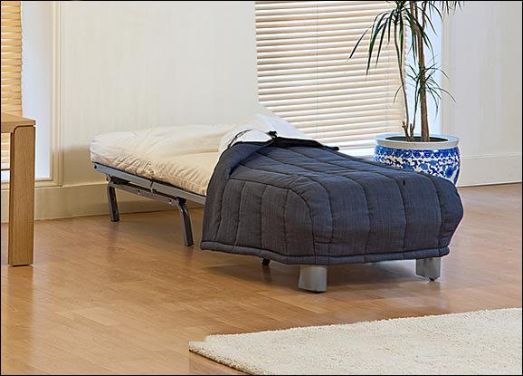 Kyoto Sofa Bed Cover Brokeasshome Com